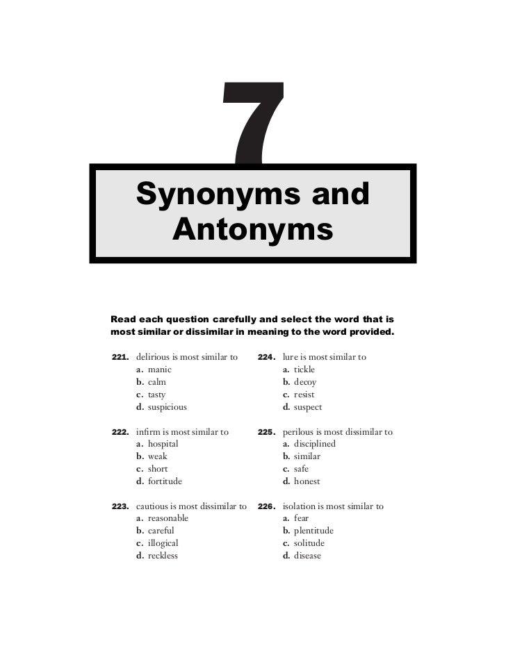snub synonym gallery