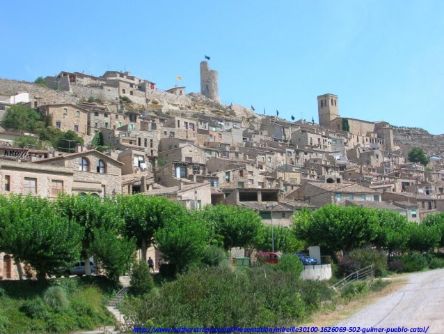 http://          http://www.authorstream.com/Presentation/mireille30100-1626069-502-guimer-pueblo-catal/