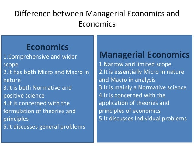 managerial economics assignment individ Managerial economics problem 2, assignment help managerial economics problem 2, assignment help managerial economics problem.