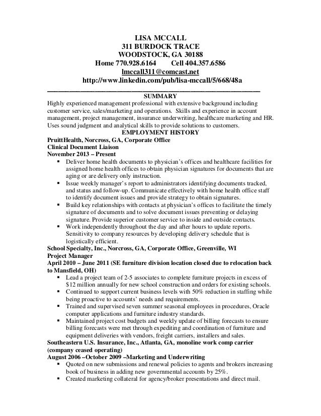 work study on resume exle of an expository essay