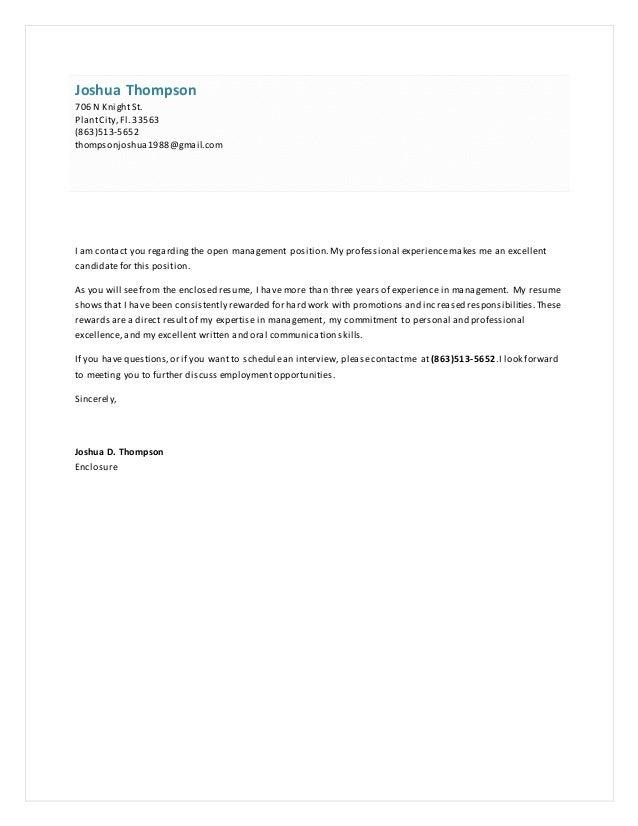 esl homework editing websites gb winning cover letter special