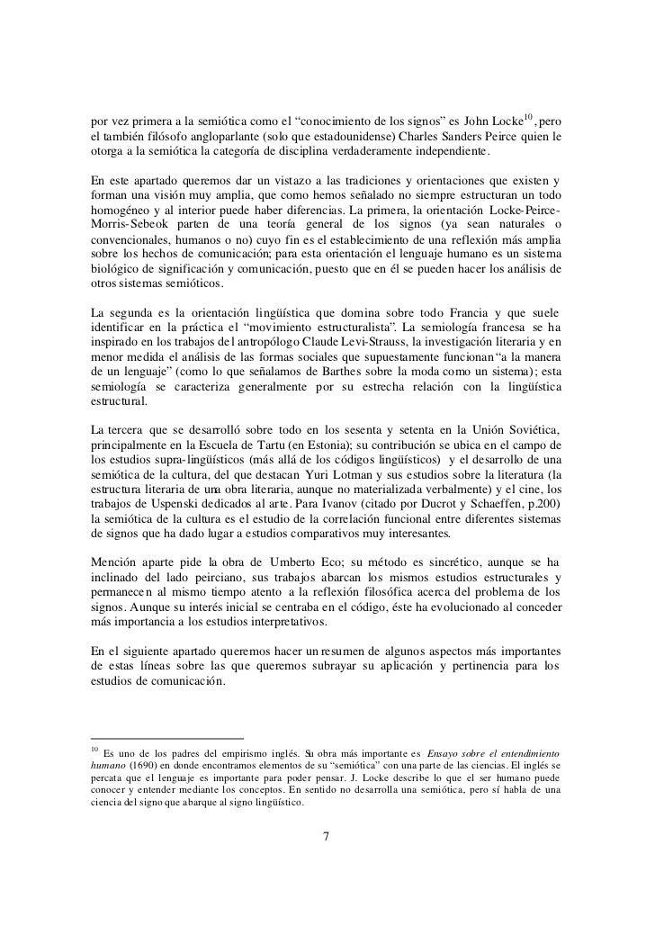 mauricio beuchot semiotica pdf