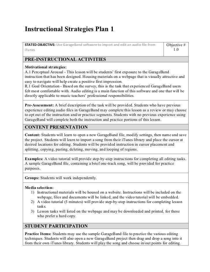 503ferdon instructionalstrategies1