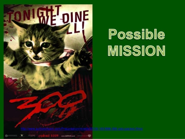 http://www.authorstream.com/Presentation/mireille30100-1631898-508-cats-posters-films/