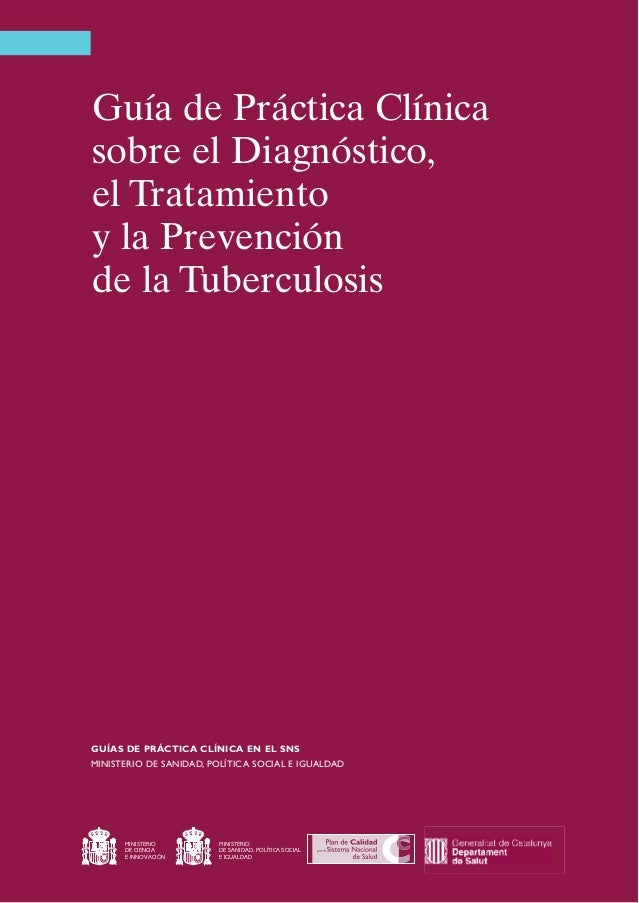 50855742 guia-tuberculosis-linfatica