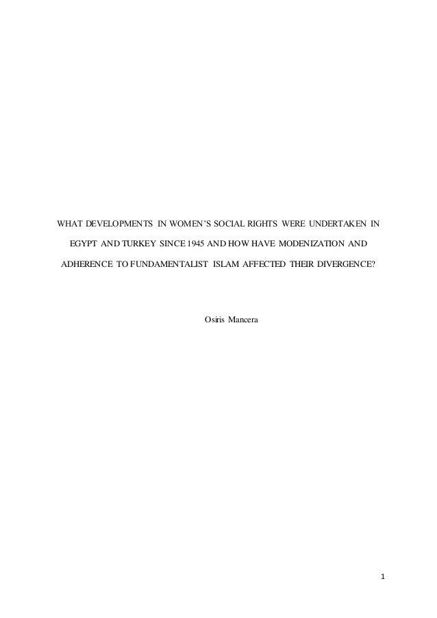 essay on women empowerment css forum