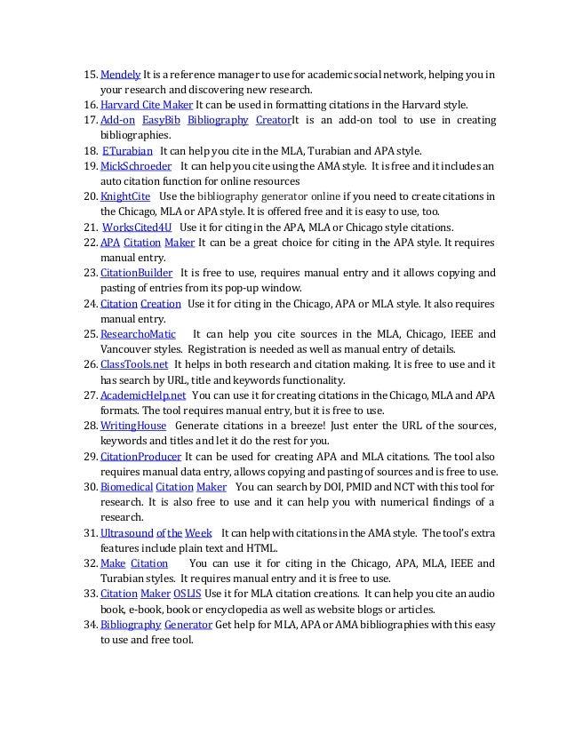 bibliography makers Free bibliography maker bibme free citation maker bibme mla bibme apa easy bib citation machine how to use bibme bibme citation machine bibme reviews.