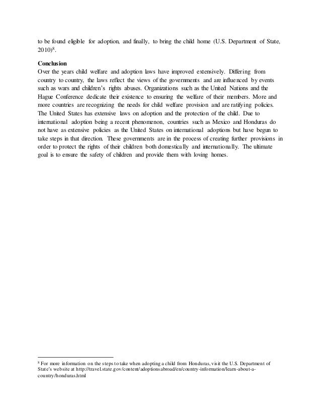 Cancer essay introduction