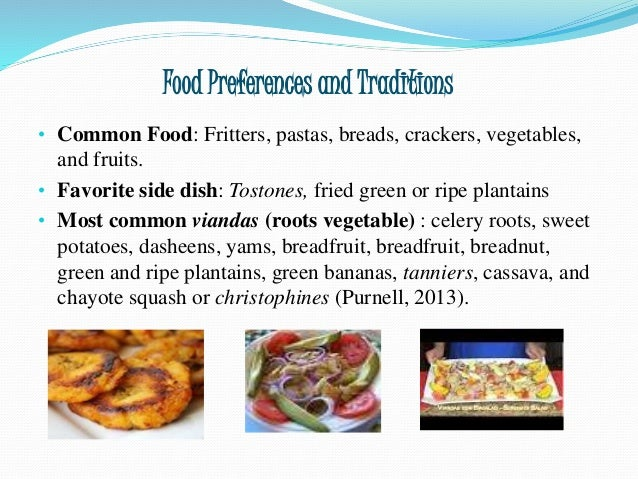 food preferences Recently published articles from food quality and preference.
