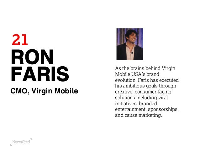 virgin mobile product development team Our commercial solution managers lead, motivate and develop the commercial  team (commercial managers, commercial analysts  experience on a mobile  device, and own the product management and rationalisation of.