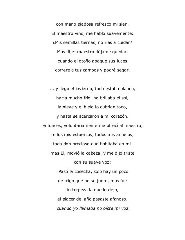 apa essay style format