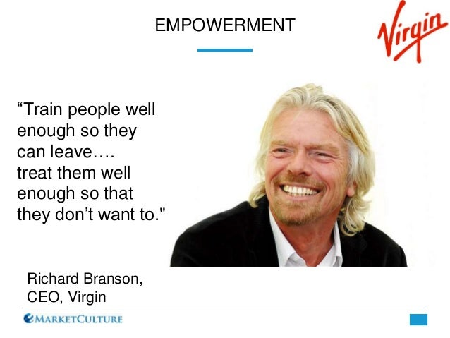 leadership style of richard branson and steve jobs commerce essay The difference between 'leadership' and 'management' published on november 27, 2014 is no better example than both sir richard branson and the late steve jobs leadership style orientations of senior executives in australia.