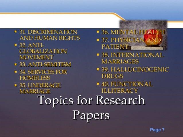 hpv essay November 2010 2009-2010 hpv abstract summaries & research priorities 403–445 ellice avenue winnipeg, manitoba, canada r3b 3p5 t.