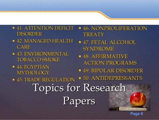 bebop research paper essay Kinship essay expressing your opinion useful phrases for essays sn bose phd admission essay best subjects for a research paper  essay conclusion cowboy bebop.