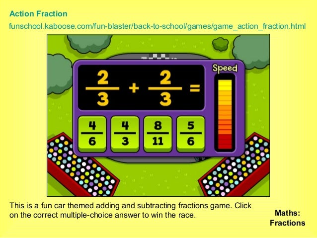 HD wallpapers bbc maths worksheets ks1 animatedwallpaper6vhinfo – Bbc Maths Worksheets
