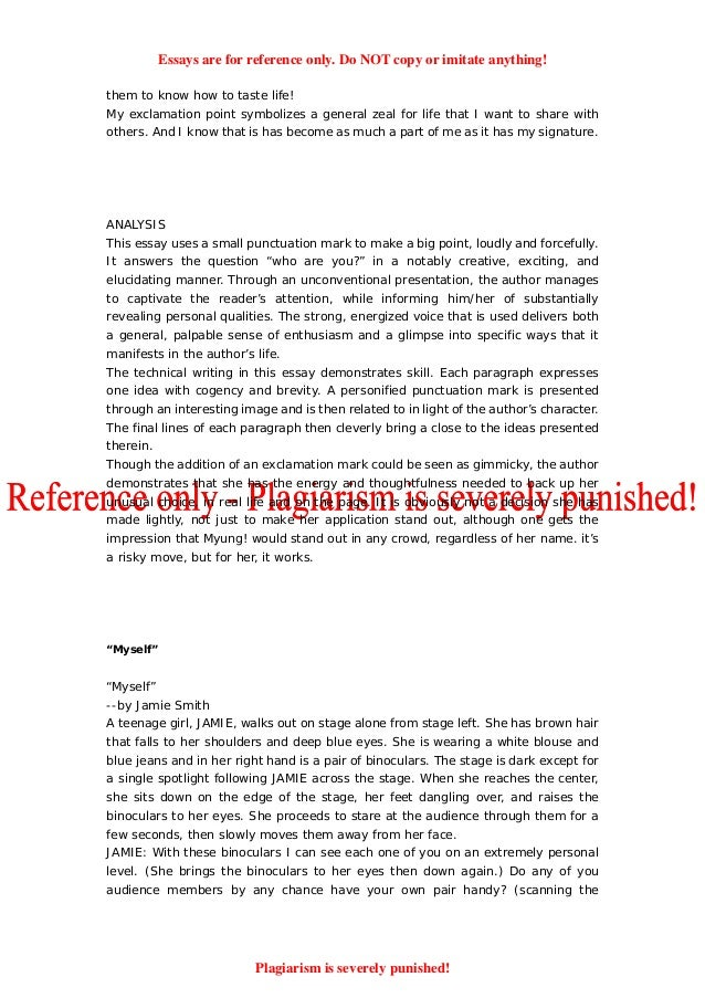 Dissertation abstracts microfilm