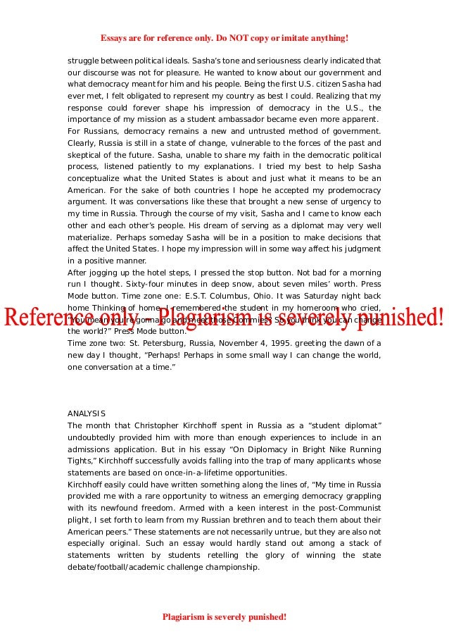 cheap dissertation hypothesis editing sites for mba cheap first class essays from confusion to conclusion how to write a first class essay e inhonoredglory