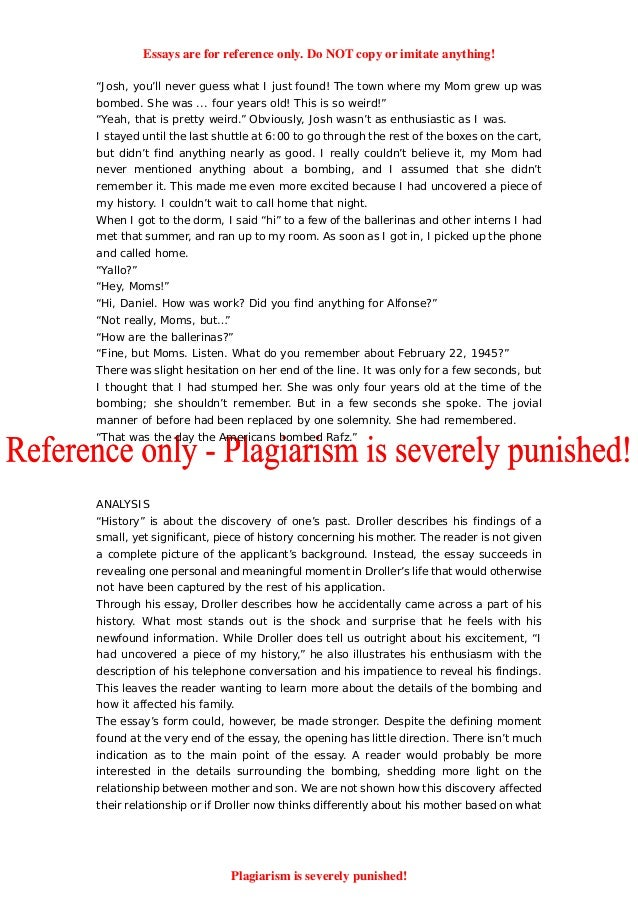 How to write an application essay ks3 mba application essay help
