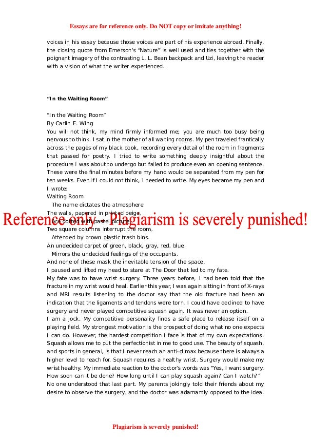 chamseddine dhaouadi essay the stamp act essay