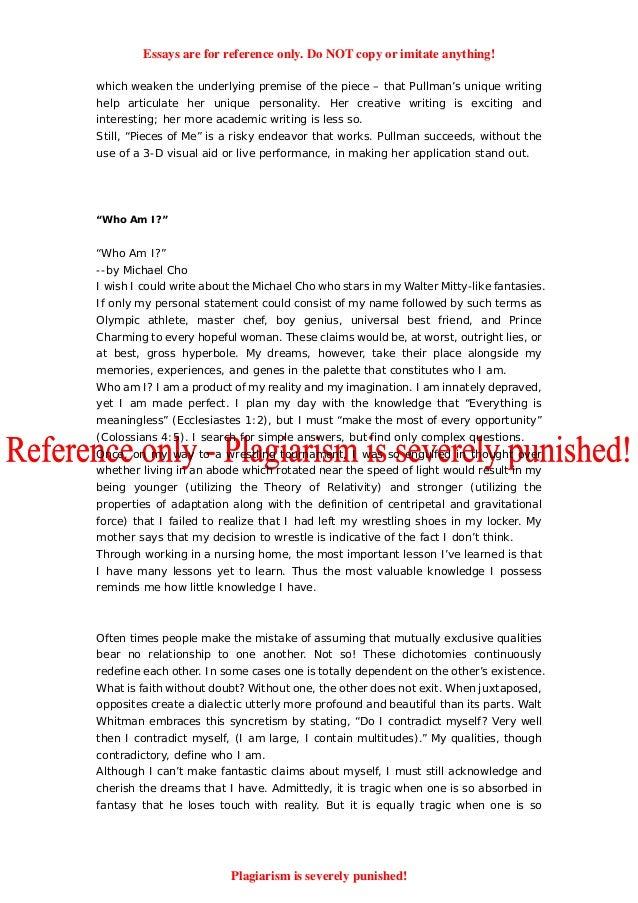 Fsu dissertation search picture 2