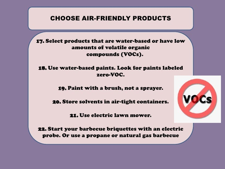 How To Prevent Air Pollution Short Essay - Docoments