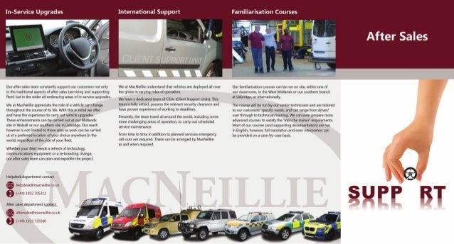 MacNeillie files