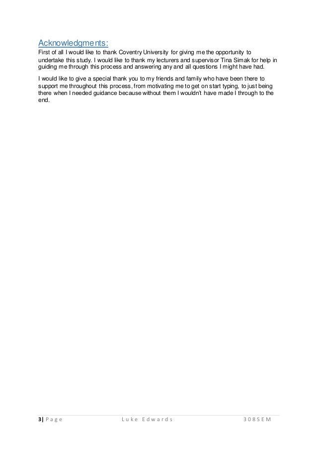 methylundecanal synthesis essay Scribd