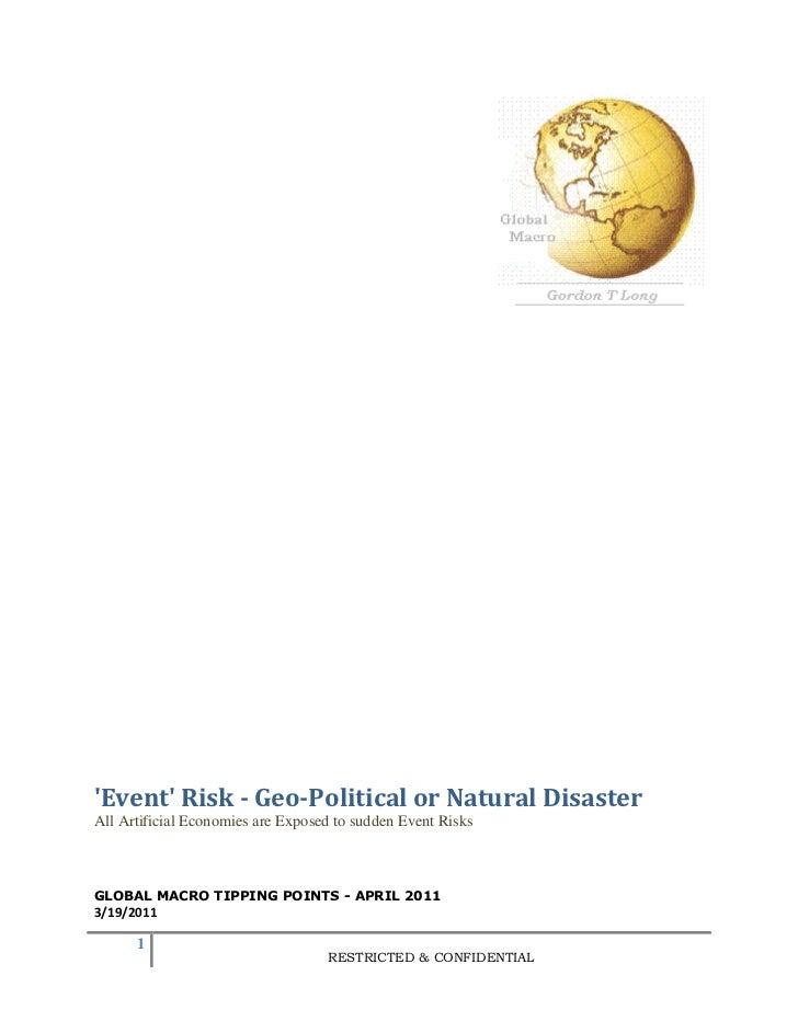 51184439 gmtp-2011-04-event-risk