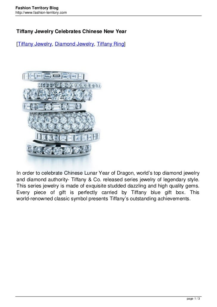 516 tiffany jewelry-celebrates-chinese-new-year-en