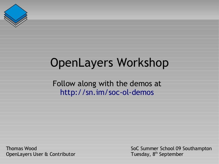 51811680 open layers