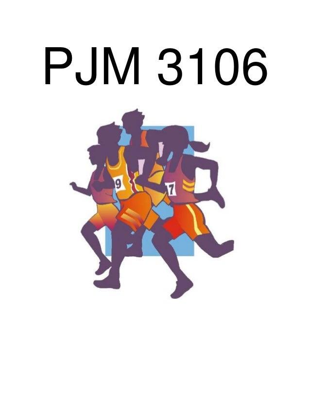 pjm-3106
