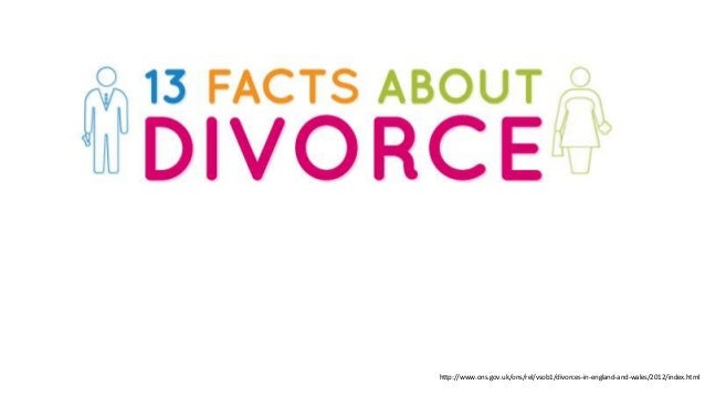 http://www.ons.gov.uk/ons/rel/vsob1/divorces-in-england-and-wales/2012/index.html