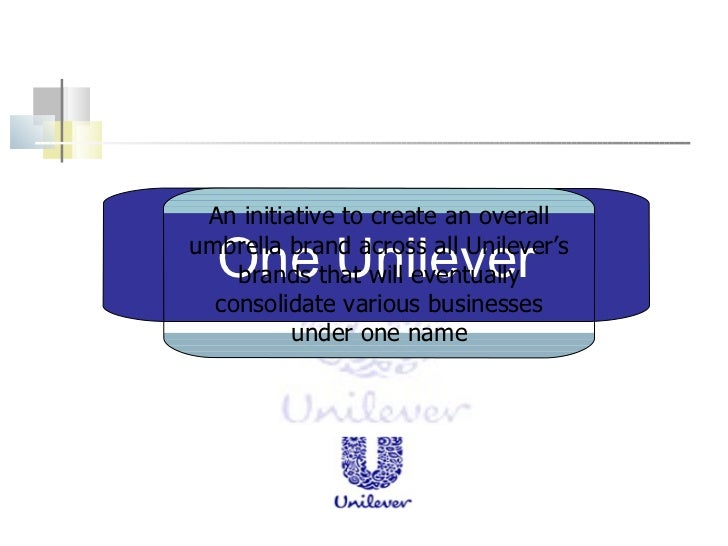 unilever s path to growth strategy The key elements of this unilever's path to growth strategy were cutting down its brands from 1600 brands to 400core brands to achieve top line sales and increase.