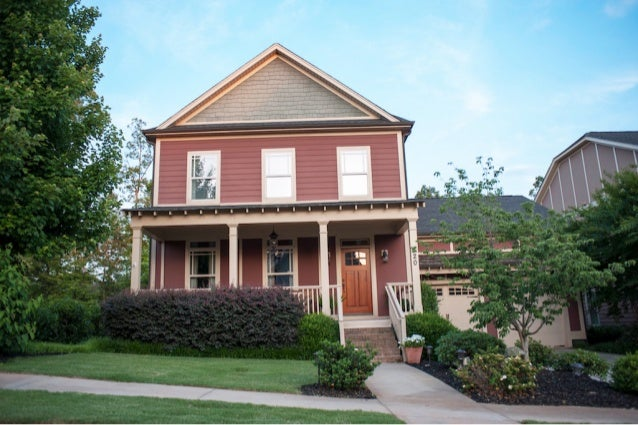 520 Carilion Lane, Greenville SC, 29617 $399,000