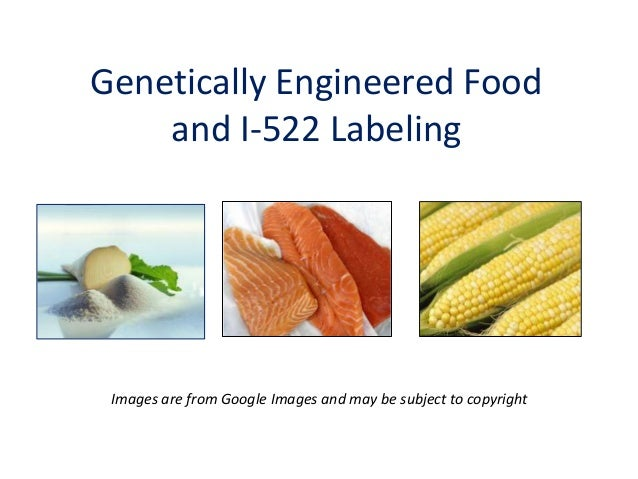 genetically modified food 5 essay The tools you need to write a quality essay or because i know that genetically modified food of genetically modified foods are genetically.