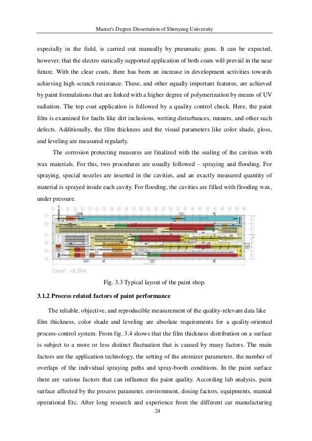 Dissertation jillian skelton