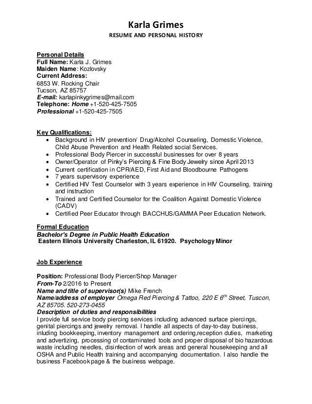 peer tutor cover letter sample. sample cover letter for ...