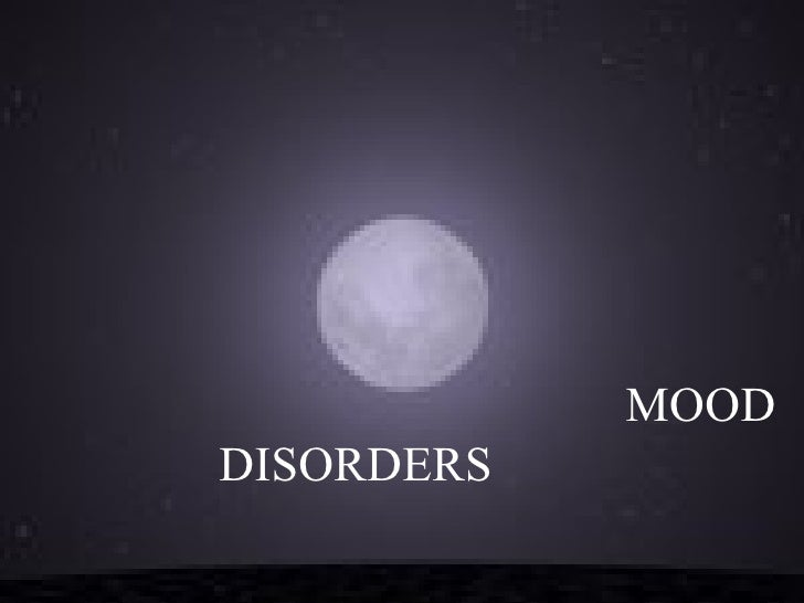 mood-disorders-1-728.jpg?cb=1230219492