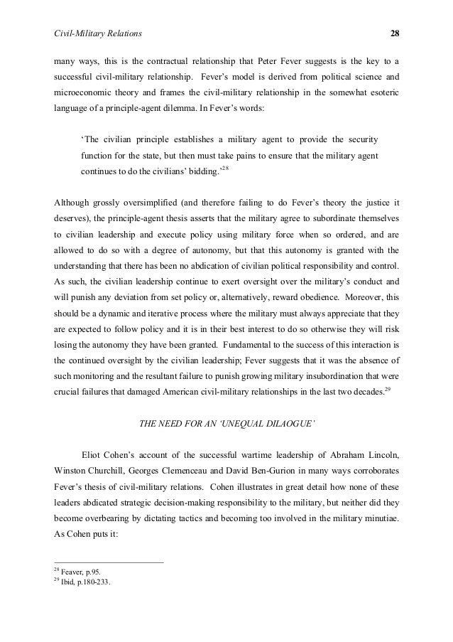 defenses to a contract essay