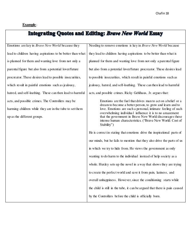 cultures of the new world 2 essay Now students should use the influencing cultures can travel freely in the unseen world they return to this world with new you should see in students' essays.