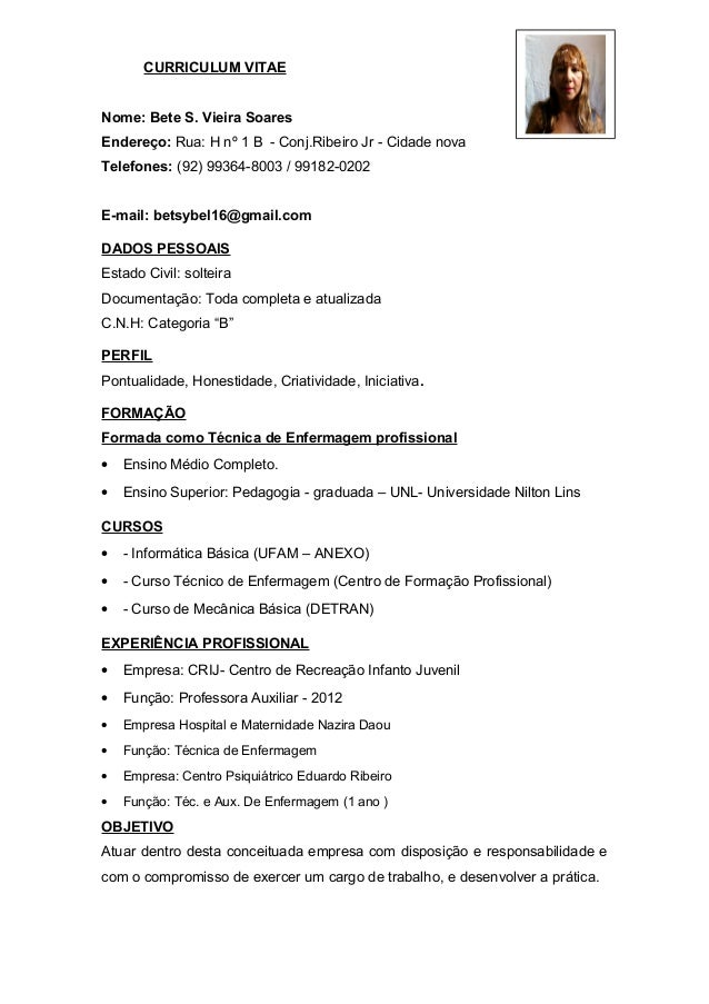 h s b syllabus Syllabus of basic education 2018 examination schedule examination schedule, 2018 (revised 03/22/2018) schedule-1  s below march 8, 2018 april 12, 2018.