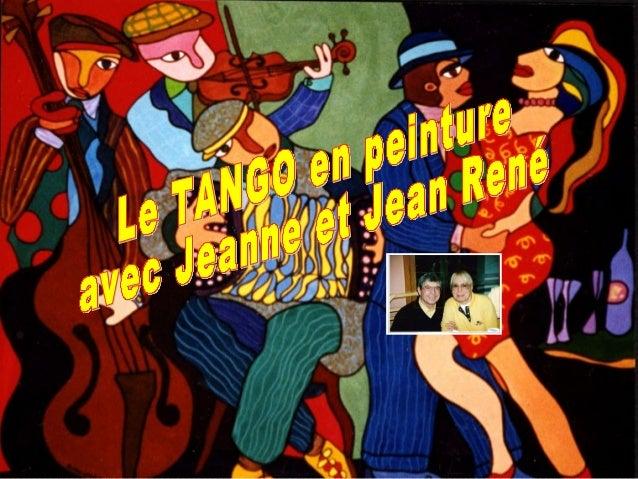 Apasionado, sensual y terriblemente seductor, el tango argentino, es muy evocador, para muchos de nosotros.Podemos elegir ...
