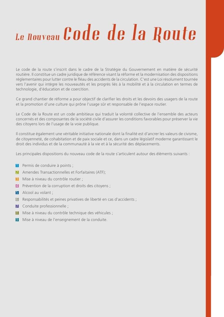 explications_nouveau_code_route_fev10
