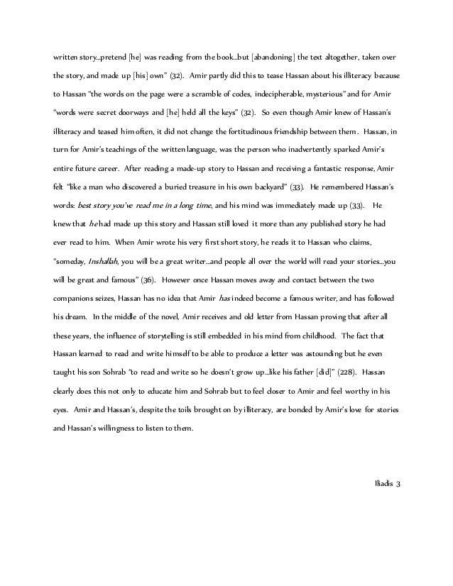 Gemütlich Antwort Essay Ideen - Bilder für das Lebenslauf ...