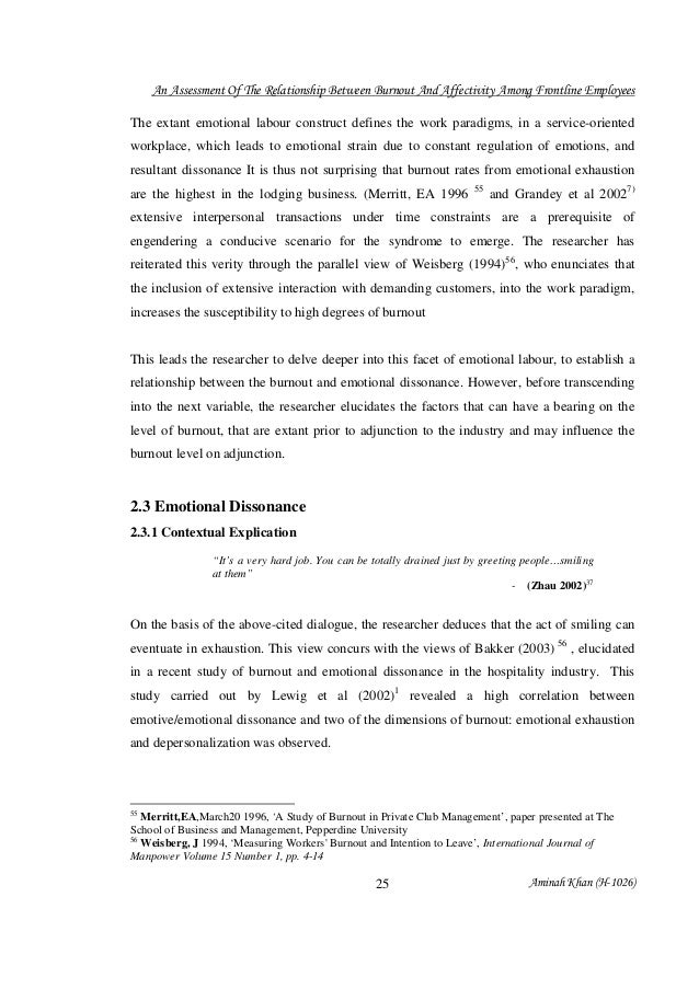 Phd thesis in safety engineering