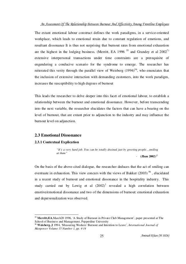 Phd thesis on medical image segmentation