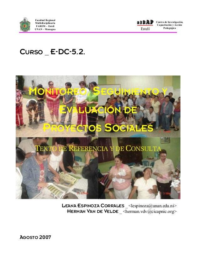 CICAP     Facultad Regional     Multidisciplinaria                                             Centro de Investigación,   ...