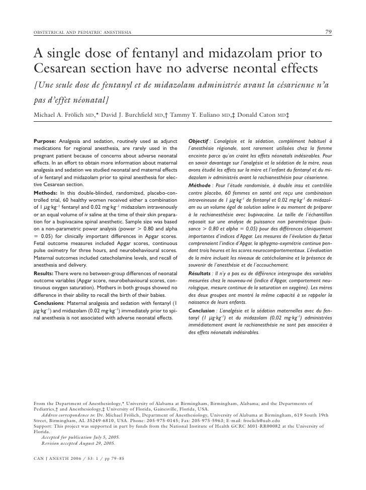 Artículo que motivó la investigación