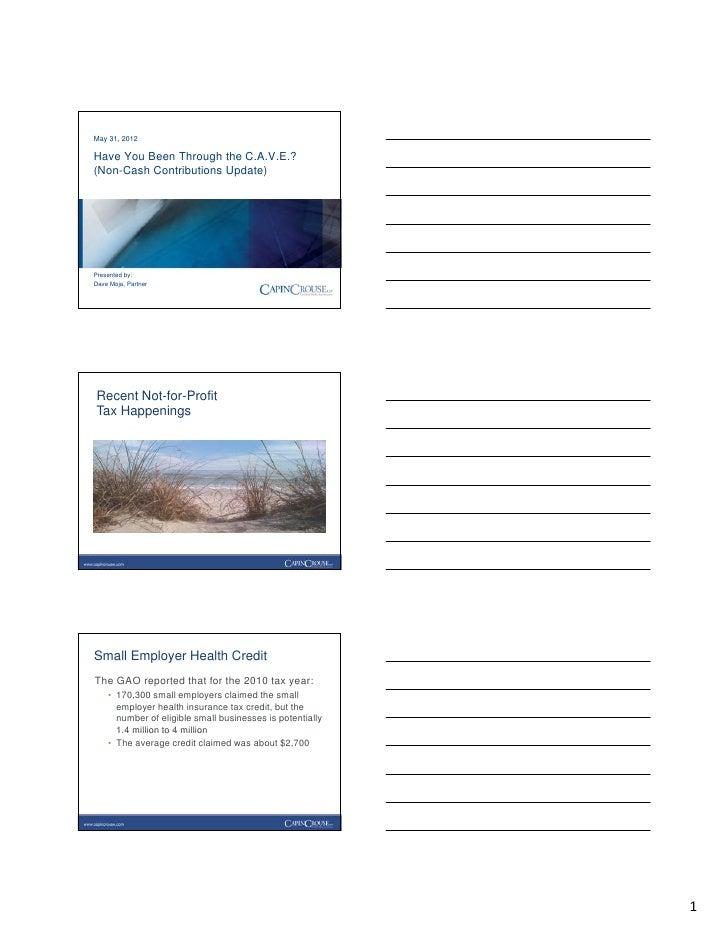 Charitable Contributions Worksheet 28 templates Printables Non – Non Cash Charitable Contributions Donations Worksheet