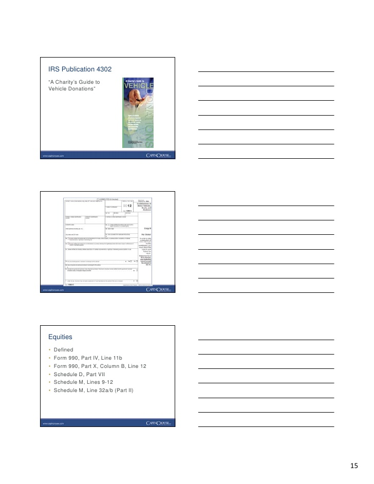 sensory report cards goals